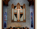 Advent Lutheran Church in Melbourne,FL 32940