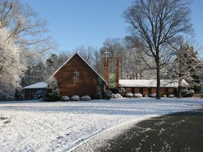 St Paul Lutheran Church in Burlington,NC 27215