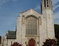 Trinity Lutheran Church in Chambersburg,PA 17201