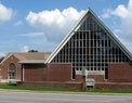 St Luke Lutheran Church in Baltimore,MD 21234