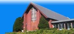 Faith Lutheran Church in Syosset,NY 11791