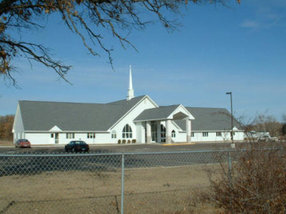 Long Lake Lutheran Church in Isanti,MN 55040