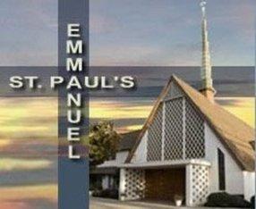 Emmanuel Lutheran Church in Santa Paula,CA 93060