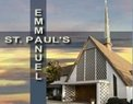 Emmanuel Lutheran Church in Santa Paula,CA 93060
