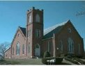 St John's Evangelical Lutheran Church in Littlestown,PA 17340