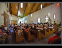 Calvary Lutheran Church in Mount Airy,MD 21771