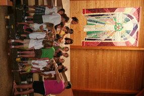 Immanuel Lutheran Church, ELCA
