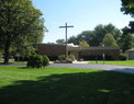 St James Lutheran Church in Western Springs,IL 60558