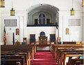 Kalam Christian Church, ELCA in Roslyn,NY 11576