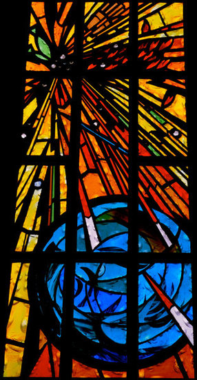 Magnolia Lutheran Church