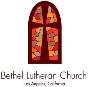 Bethel Lutheran Church