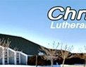 Christ the King Lutheran Church in New Ulm,MN 56073