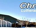 Christ the King Lutheran Church in New Ulm,MN 56073