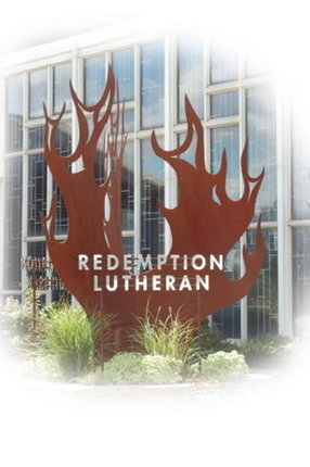 Redemption Lutheran Church in Wauwatosa,WI 53222