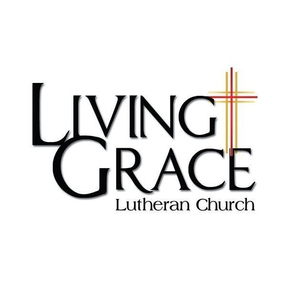 Living Grace Lutheran Church in Ijamsville,MD 21754