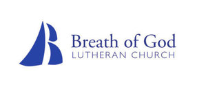 Breath of God Lutheran Church