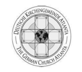 German Church in Atlanta