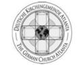 German Church in Atlanta