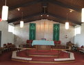 Grace Lutheran Church in Chesapeake,VA 23325
