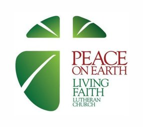 Living Faith Lutheran Church