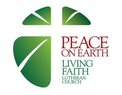 Living Faith Lutheran Church in Santa Clarita,CA 91355