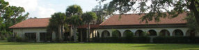 Prince of Peace Lutheran Church in Stuart,FL 34994