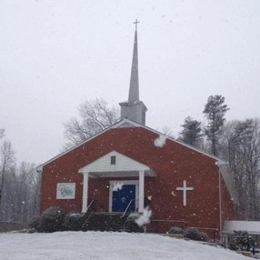 River of Grace Lutheran Church in Manassas,VA 20112