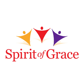 Spirit of Grace Lutheran Church in Holdrege,NE 68949