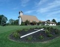 St Peter's Lutheran Church in Verona, NY in Verona,NY 13478