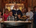 All Saints Episcopal Church in North Adams,MA 01247