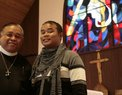 Ascension Episcopal Church