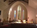 Christ Church in Dayton,OH 45402