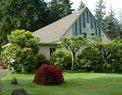 Church of the Good Shepherd in Federal Way,WA 98003
