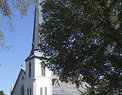 The Episcopal Church of the Epiphany in Danville,VA 24541