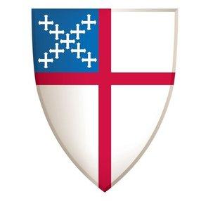 St. Christopher Episcopal Church in Westport,WA 98595