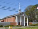 St. Christopher's Episcopal Church in Portsmouth,VA 23703