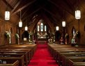 St. Luke's Episcopal Church in Lincolnton,NC 28092