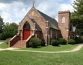 St. Paul's / St. Andrew's in Kenbridge,VA 23944