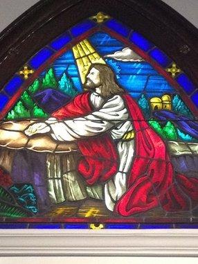 St. Paul's / St. Andrew's