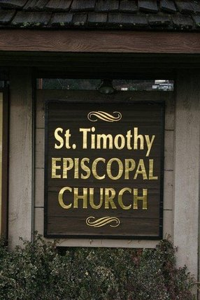 St. Timothy in Chehalis,WA 98532