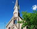 Trinity Episcopal Church in Pocatello,ID 83204