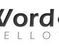 Word of Life Fellowship