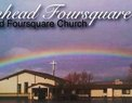 Carson City Foursquare Church in Carson City,NV 89705