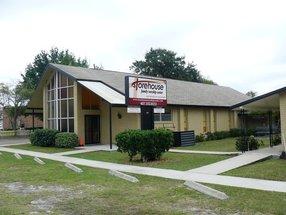 Storehouse Family Worship Center