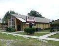 Storehouse Family Worship Center in Fern Park,FL 32730