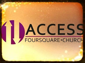 Access Foursquare Church in Charlottesville, Va,VA 22903