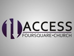 Access Foursquare Church