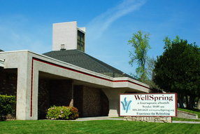 WellSpring Christian Fellowship in Granada Hills,CA 91344