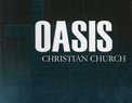 Oasis Christian Church in Las Vegas,NV 89183