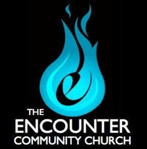 The Encounter Community Church in Henderson,NV 89015